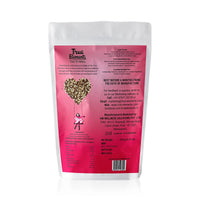 Roasted Flax and Watermelon (Pack of 2)