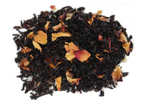 Romantic Rose Black Tea