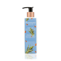 Rosemary Conditioner (250 ml)