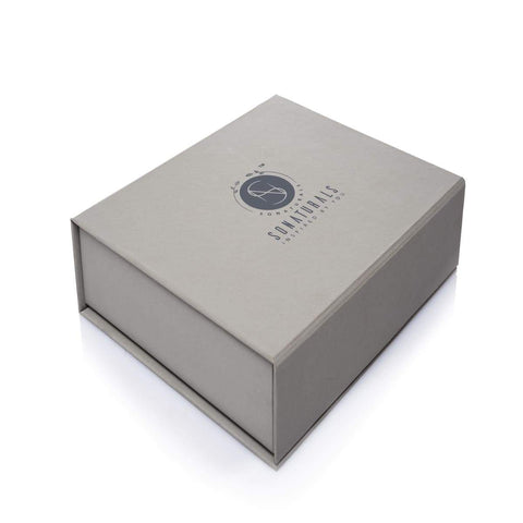Women Gift Box With (Lipstick Maya & Ghani)