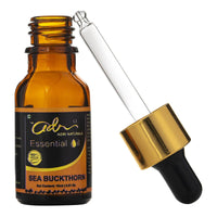 Sea Buckthorn Essential Oil (100% Pure)