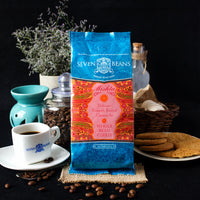 Mishta Whole Bean Coffee