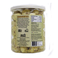 Sour Cream & Onion Makhana (Pack of 2)