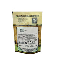Sprouted Ragi Flour (Pack of 3)