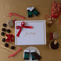 Sugar Free Chocolate Gift Hamper For Diwali