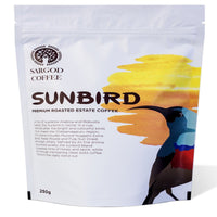 Sunbird Coffee (Pack of 2)