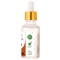Cold Pressed Sweet Almond Oil, 100% Pure & Natural