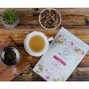 28 Days Detox Herbal Tea