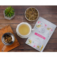 Immunity Wellness Tea
