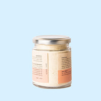 Terracotta Body Scrub