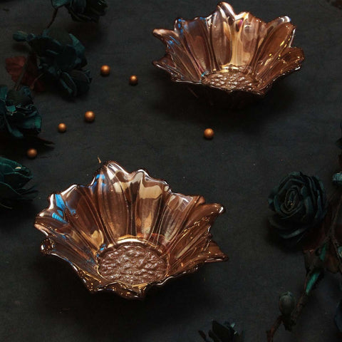 The Bloom of Luxury (Set of 2)