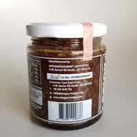 Spicy Onion Relish