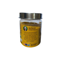 Turmeric Powder (Pack of 2)