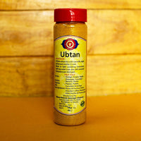 Ubtan Skin and Body Cleanser