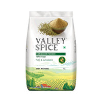 Valley Spice - Coriander Powder