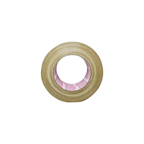 Water Activated Tape (Brown Scrim Reinforced)(4 Rolls)