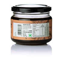 Wild Forest Organic Honey (Clove)