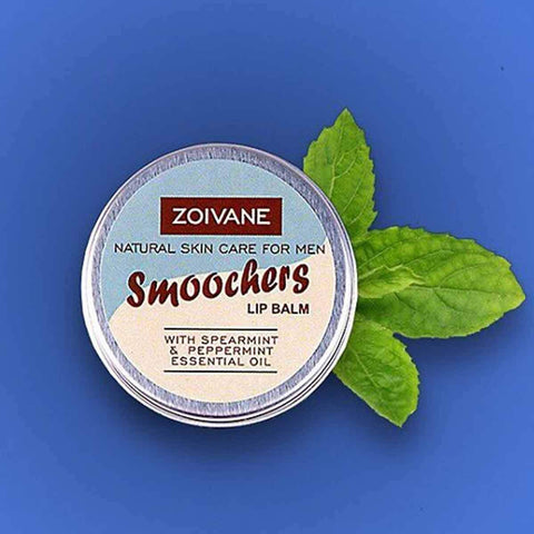 Smoochers Lip Balm