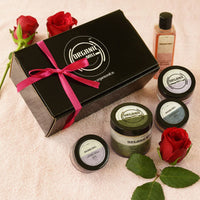 Special Bath & Beyond Gift Hamper