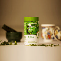 Dia Health Tea