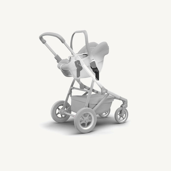 Thule Sleek Car Seat Adapter for Maxi-Cosi®, Stroller, Thule - All Mamas Children
