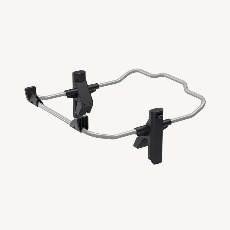 Thule Sleek Car Seat Adapter for Chicco®, Stroller, Thule - All Mamas Children