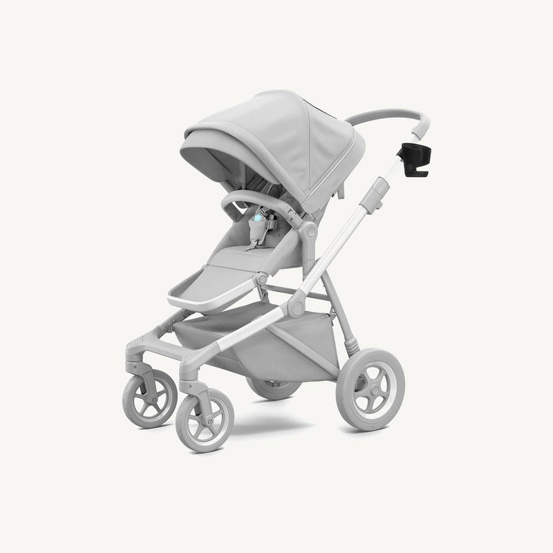 Thule Sleek Cup Holder, Stroller, Thule - All Mamas Children