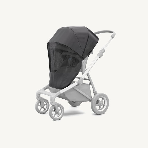 Thule Sleek Mesh Cover, Stroller, Thule - All Mamas Children