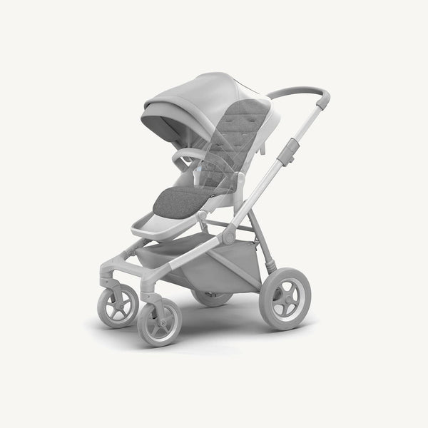 Thule Sleek Seat Liner, Stroller, Thule - All Mamas Children