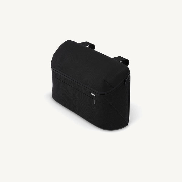 Thule Sleek Organizer - All Mamas Children