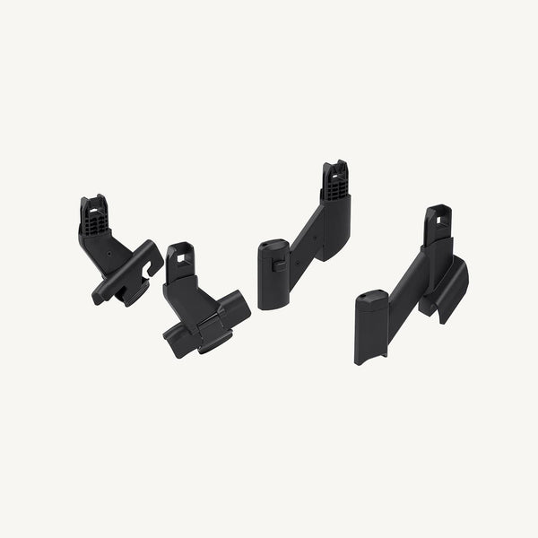 Thule Sleek Adapter Kit, Stroller, Thule - All Mamas Children