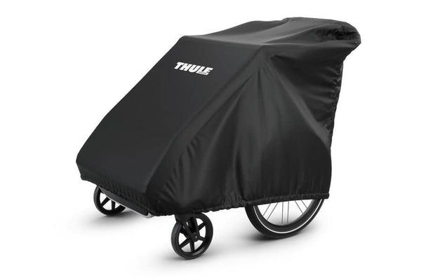 Thule Storage Cover, , Thule - All Mamas Children