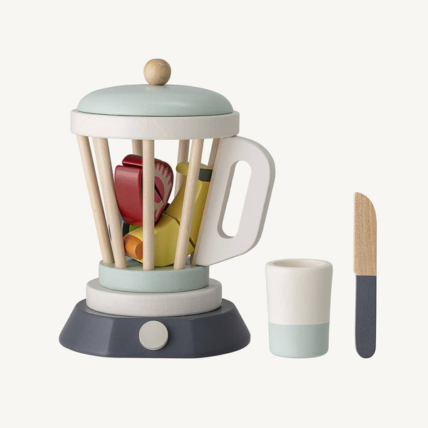 Bloomingville - Mini Blender, Pretend Play, Bloomingville - All Mamas Children