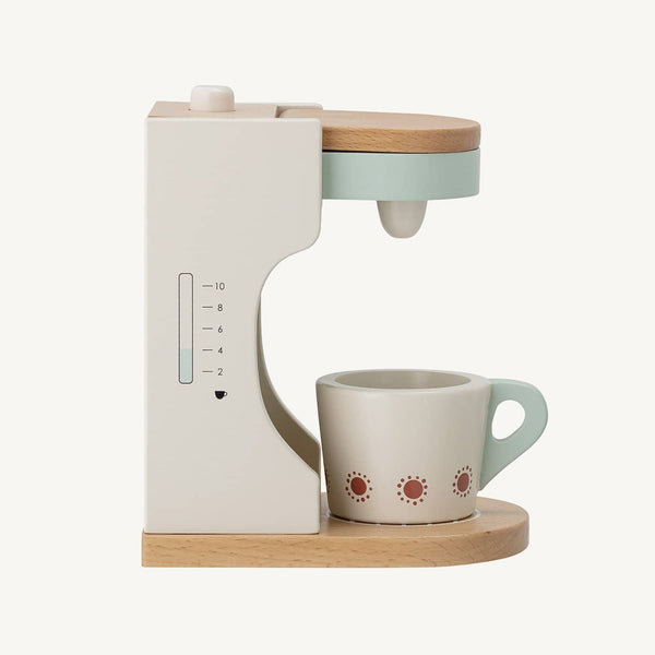 Bloomingville - Coffee Maker, Pretend Play, Bloomingville - All Mamas Children