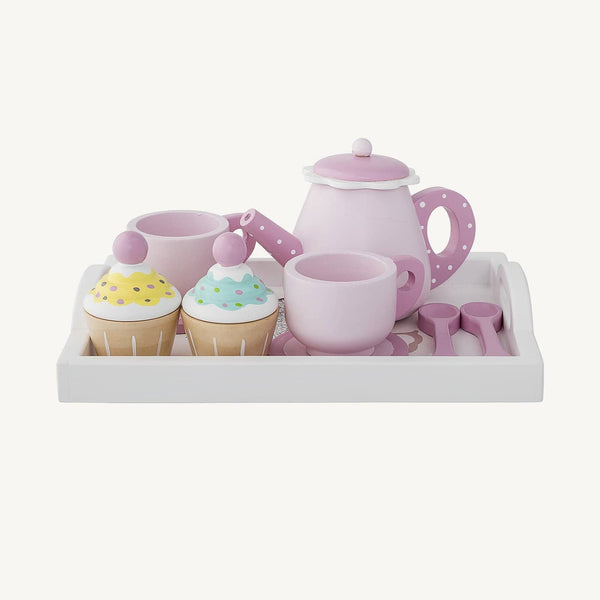 Bloomingville - Tea Party Play Set - All Mamas Children