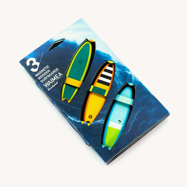 Candylab - Waimea Surfboard Pack, Car, Candylab - All Mamas Children