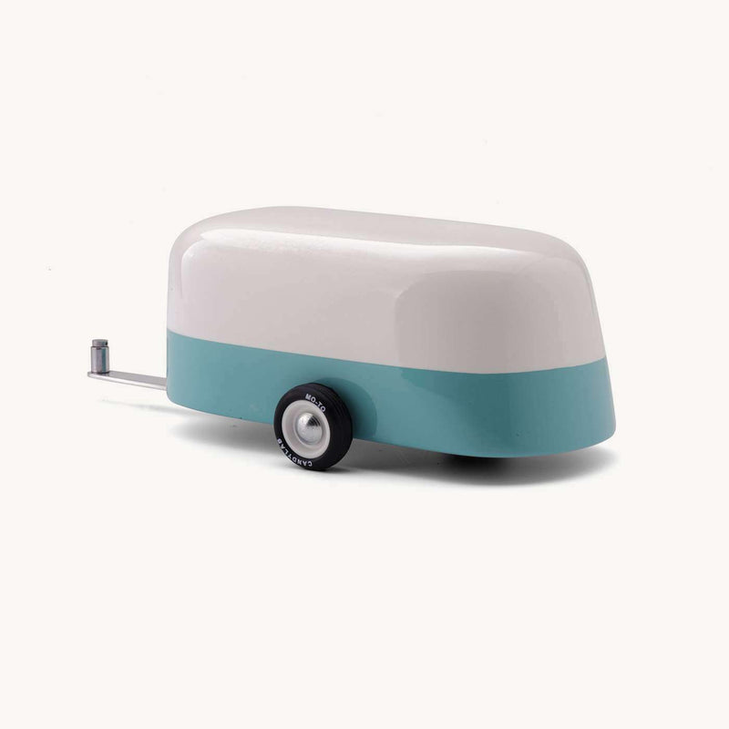 Candylab - Camper Blue, Car, Candylab - All Mamas Children