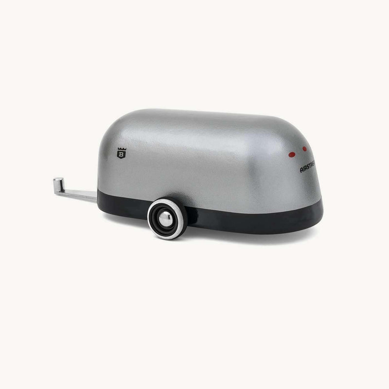 Candylab - Airstream Camper, Car, Candylab - All Mamas Children
