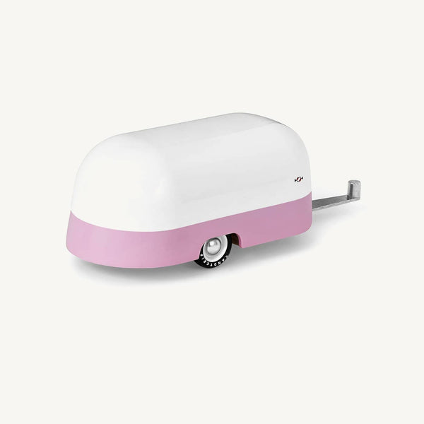 Candylab - Camper Pink, Car, Candylab - All Mamas Children