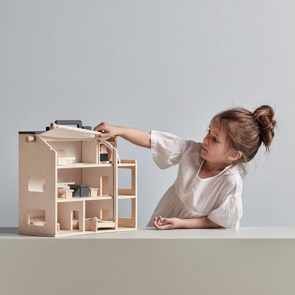 Kid's Concept - AIDEN Studio House - All Mamas Children