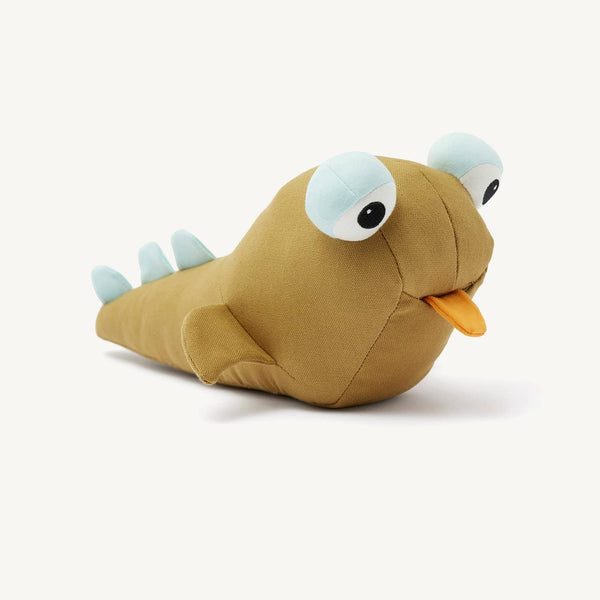 Kid's Concept - Mudskipper Otto Soft Toy NEO - All Mamas Children