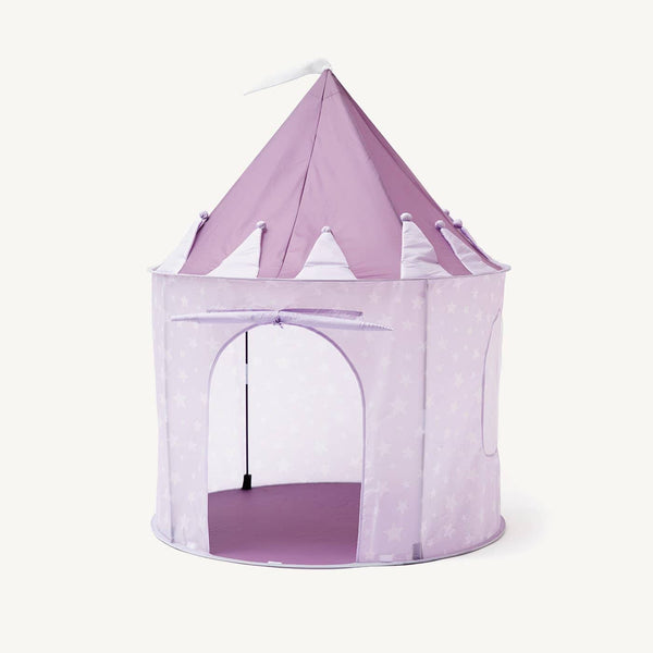 Kid's Concept - Star Play Tent Lilac - All Mamas Children