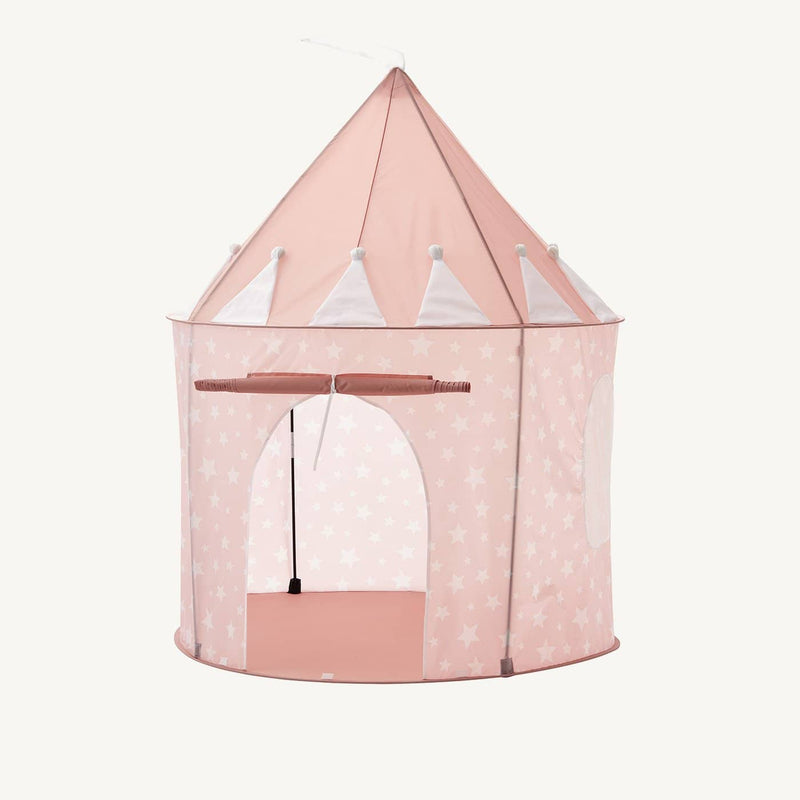 Kid's Concept - Star Pink Play Tent - All Mamas Children