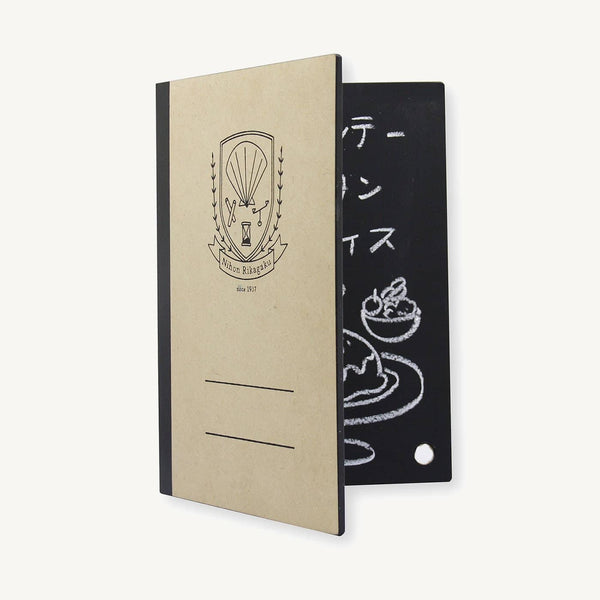 Kitpas Notebook Blackboard Set, Chalkboard, Kitpas - All Mamas Children