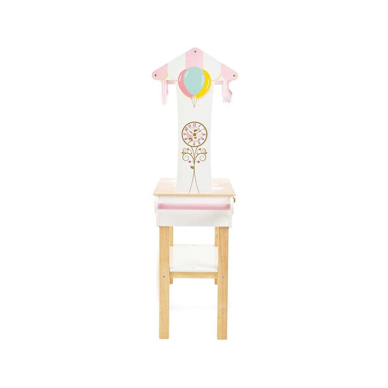 Le Toy Van - Honeybake Wooden Tea & Treats Trolley - All Mamas Children