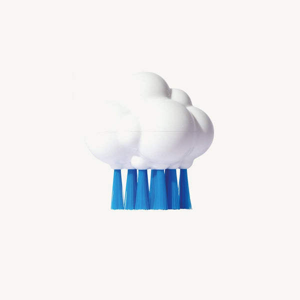 Moluk Pluï Brush Cloudy - Bath Toy, Bath Toy, Moluk - All Mamas Children