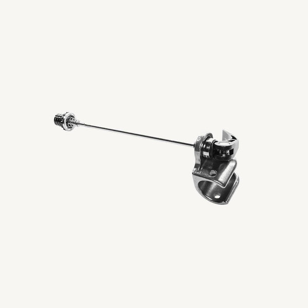 Thule Axle Mount ezHitch™ Cup with Quick Release Skewer, Multisport and bike trailer accessory, Thule - All Mamas Children