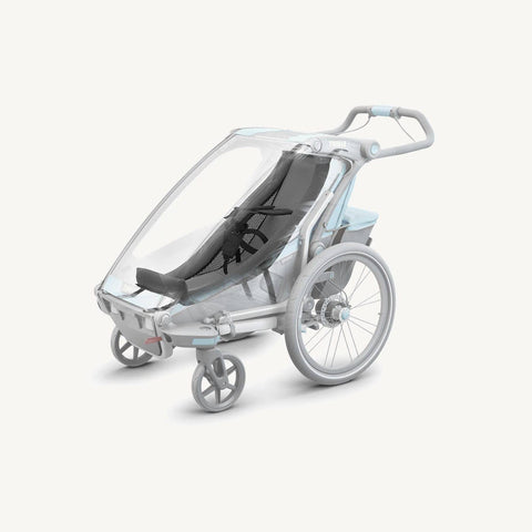 Thule Chariot Infant Sling for 2017+ Models