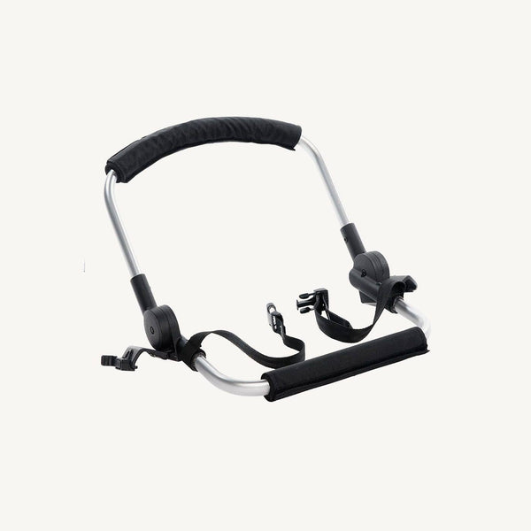 Thule Urban Glide Universal Car Seat Adapter - Glide/Urban Glide, Jogging Stroller, Thule - All Mamas Children