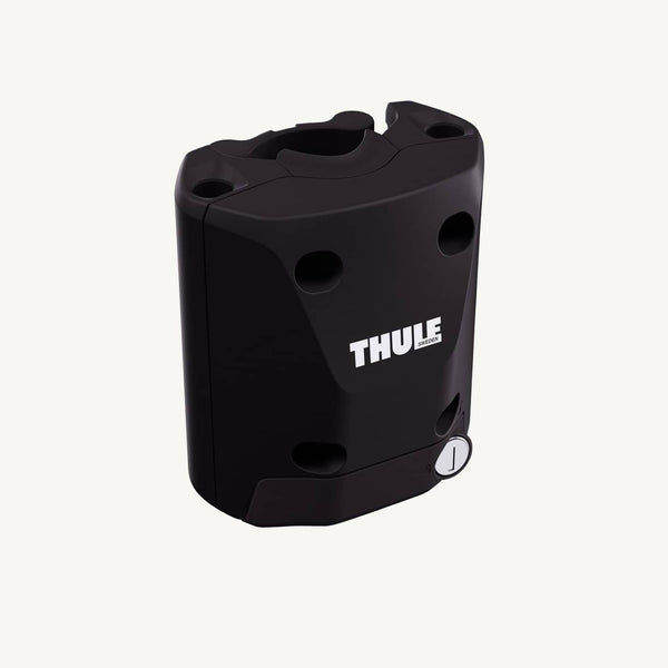 Thule RideAlong Quick Release Bracket, Child Bike Seat, Thule - All Mamas Children